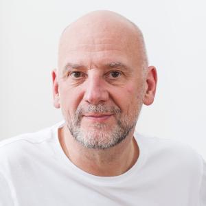 Christoph Ganesha Lauterbach