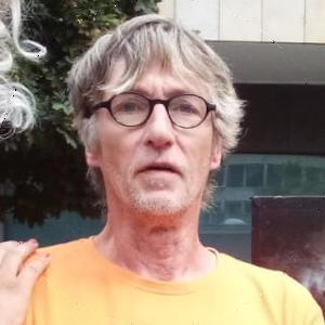 Holger Knupp